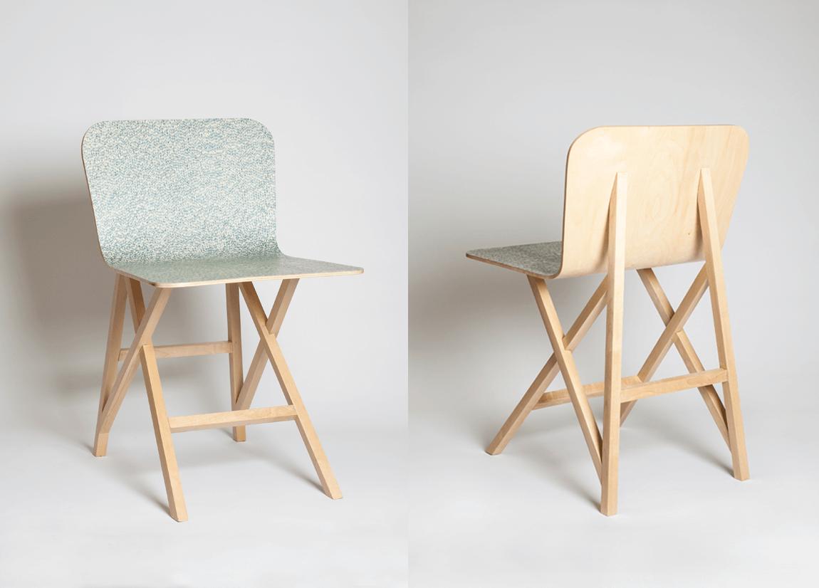 toolid2vaadet_small