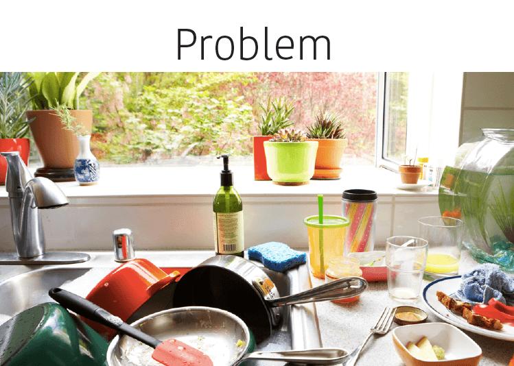 1-Problem