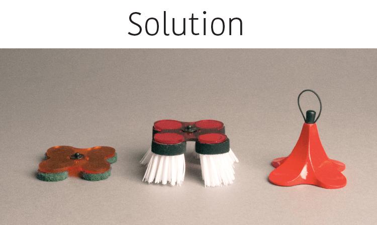 2-solution