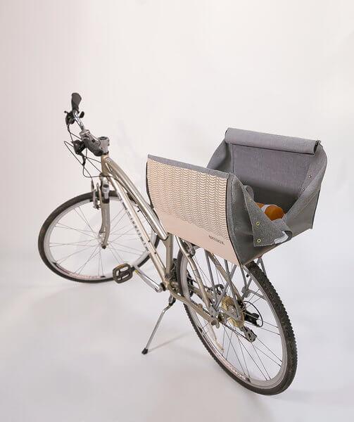 bikebox043_block