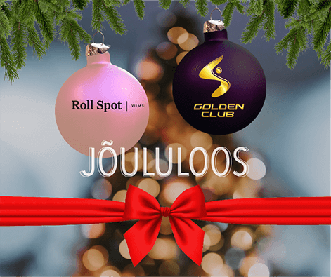 RollSpot-kujundused-oksaga_small