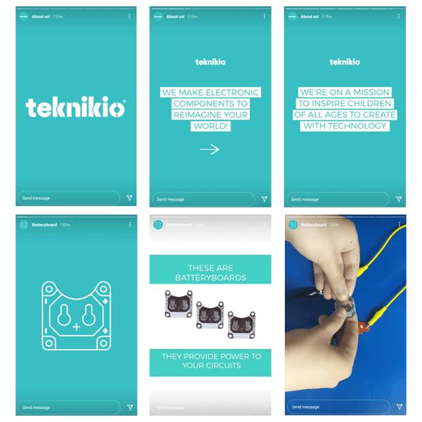 teknikio-IG